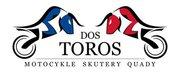 dealer_logo-201112090947.jpg
